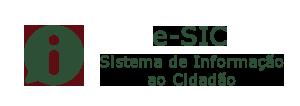 Sistema de Informação ao Cidadão