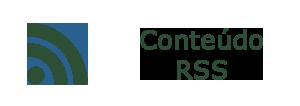 Conteúdo RSS
