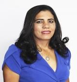 vereador Rosalia Gonçalves de Carvalho Oliveira