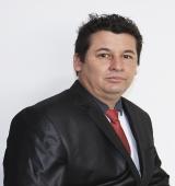 vereador Emerson da Silva Vitor