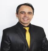 vereador Jean Vitor de Oliveira