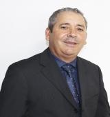 vereador Maurício Ferreira da Silva